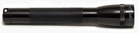 Maglite M2A 01L (Schwarz)