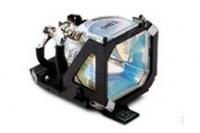 Epson Lampe – ELPLP10S – EMP-710