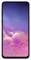 Samsung Galaxy S10e SM-G970F 14,7 cm (5.8 Zoll) Dual-SIM Android 9.0 4G USB Typ-C 6 GB 128 GB 3100 mAh Schwarz (Schwarz)
