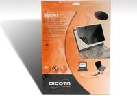 Dicota D30113 Bildschirmschutzfolie