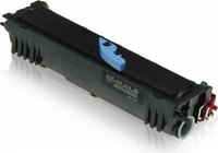 Epson EPL-N6200 Tonerkassette (inkl. Entwickler) 6k