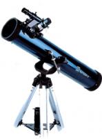 Dörr 566031 Teleskop