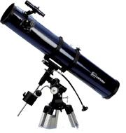 Dörr 566049 Teleskop