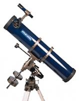 Dörr 566082 Teleskop