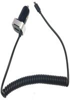 Felixx CC-2A4-MI Ladegerät für Mobilgeräte Schwarz Auto (Schwarz)