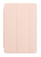 Apple MVQF2ZM/A Tablet-Schutzhülle 20,1 cm (7.9 Zoll) Folio Pink