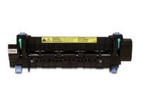 HP Q3656A Fixierer