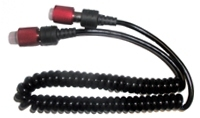 Olympus TTL Cable (PTCB-01)