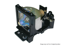 GO Lamps GL132 Projektor Lampe