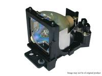 GO Lamps GL184 Projektor Lampe