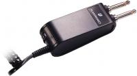 Plantronics P10 Adapter