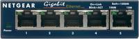 Netgear GS105 (Blau)