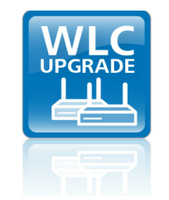 Lancom Systems WLC AP Upgrade +25 Option