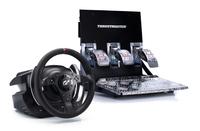 Thrustmaster T500 RS GT (Schwarz)