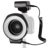 Walimex 16946 Kamerablitze u. -beleuchtung (Schwarz)