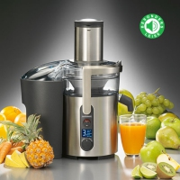 Gastroback 40128 Citrus-/Saftpress