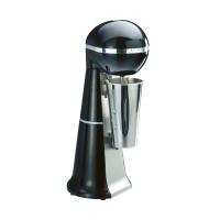 Gastroback 40172 Mixer (Schwarz)