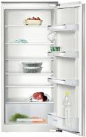 Siemens KI24RV51 Kühlschrank (Weiß)