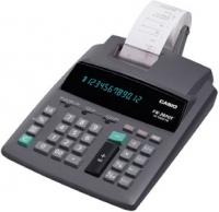 Casio FR-2650T Printing Calculator (Grau)