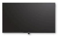 LOEWE bild 1.49 124,5 cm (49 Zoll) 4K Ultra HD Smart-TV WLAN Schwarz (Schwarz)