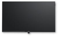 LOEWE bild 1.43 109,2 cm (43 Zoll) 4K Ultra HD Smart-TV WLAN Schwarz (Schwarz)