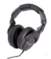 Sennheiser HD 280 Pro (Schwarz)