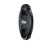 Nikon LC-52 (Schwarz)