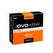 Intenso DVD+RW 4.7GB, 4x