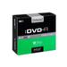 Intenso DVD+R 4.7GB, Printable, 16x