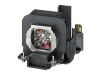 Panasonic ET-LAX100 Projektor Lampe