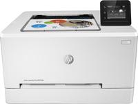 HP Color LaserJet Pro M255dw Farbe 600 x 600 DPI A4 WLAN (Weiß)