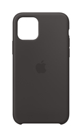Apple MWYN2ZM/A Handy-Schutzhülle 14,7 cm (5.8 Zoll) Cover Schwarz (Schwarz)
