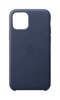 Apple MWYG2ZM/A Handy-Schutzhülle 14,7 cm (5.8 Zoll) Cover Blau (Blau)