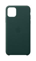 Apple MX0C2ZM/A Handy-Schutzhülle 16,5 cm (6.5 Zoll) Cover Grün (Grün)