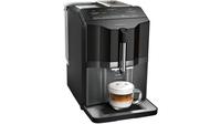 Siemens TI355F09DE Kaffeemaschine Vollautomatisch Espressomaschine 1,4 l (Schwarz)