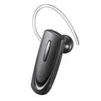 Samsung HM1100 (Schwarz)