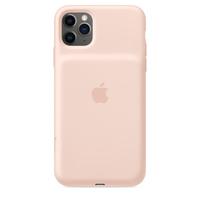 Apple MWVR2ZM/A Handy-Schutzhülle 16,5 cm (6.5 Zoll) Cover Pink (Pink)