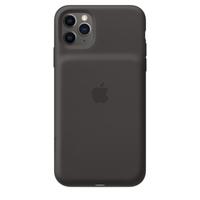 Apple MWVP2ZM/A Handy-Schutzhülle 16,5 cm (6.5 Zoll) Cover Schwarz (Schwarz)