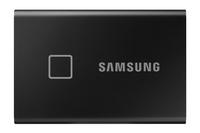 Samsung MU-PC500K 500 GB Schwarz (Schwarz)