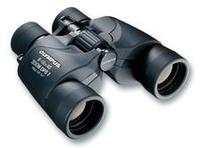 Olympus 8-16x40 Zoom DPS I (Schwarz)