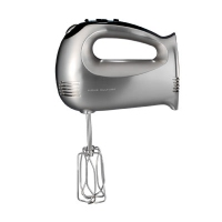 Gastroback Home Culture Handmixer Digital (Edelstahl)