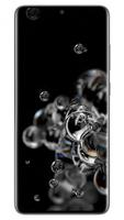 Samsung Galaxy S20 Ultra 5G SM-G988B 17,5 cm (6.9 Zoll) Dual-SIM Android 10.0 USB Typ-C 12 GB 128 GB 5000 mAh Grau (Grau)