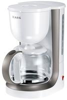 AEG KF3140 (Weiß)