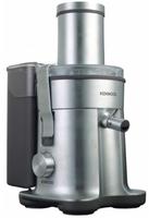 Kenwood JE850 Citrus-/Saftpress (Aluminium)