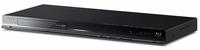 Sony BDP-S480 (Schwarz)