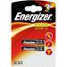 Energizer AAAA/LR61 (Mehrfarbig)