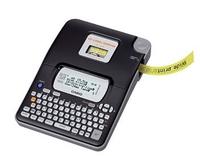 Casio KL-820 (Schwarz)
