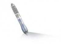 Grundig HS 5523 moldeadore (Blau, Silber)