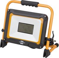 Brennenstuhl 1171250833 Taschenlampe Grau, Gelb Universal-Taschenlampe LED (Grau, Gelb)