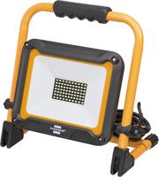 Brennenstuhl 1171250533 Taschenlampe Grau, Gelb Universal-Taschenlampe LED (Grau, Gelb)
